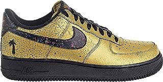 AIR Force 1 '07 Mens Fashion-Sneakers AV3219