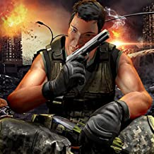 US Army Elite Force Commando Battlefield Game: SWAT Force Terrorist Attack Battle Survival Simulator Action Adventure Free For Kids