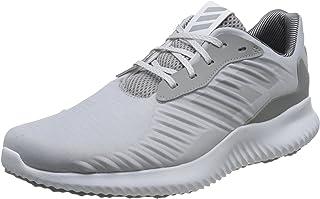 adidas Alphabounce RC M Sneakers voor heren