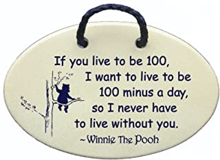 funny plaque sayings