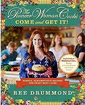 The Pioneer Woman Cooks (Walmart Edition)