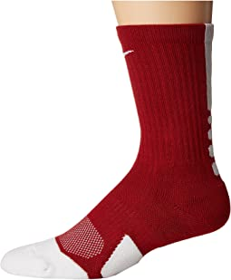 Nike - Elite 1.5 Team Crew Sock