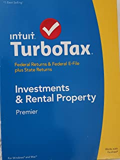 turbotax 2014 federal and state
