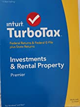 turbotax free federal and state 2014