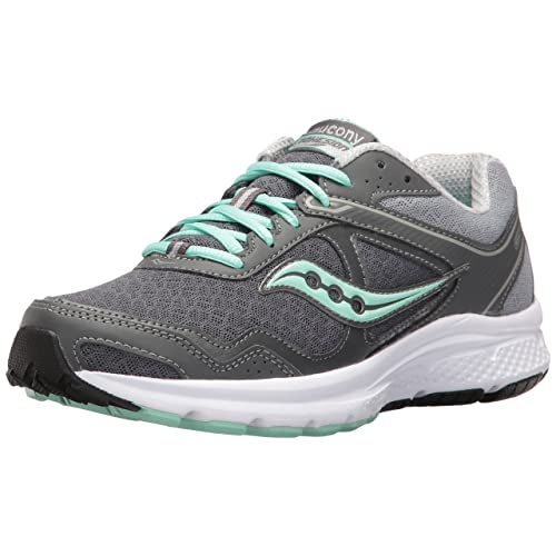 0c5b893839 Lightweight Walking Sneakers with Arch Support: Amazon.com