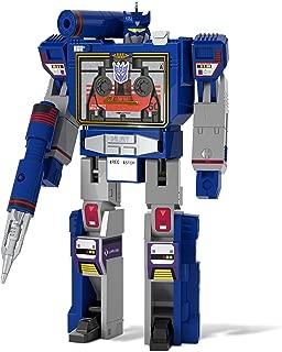 hallmark transformers ornament 2017