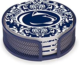 penn state gifts