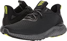 adidas Running Alphabounce EM Coated
