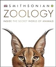 Zoology: The Secret World of Animals
