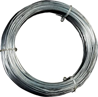 Best 11 guage wire Reviews