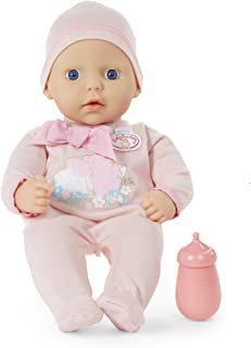 Best zapf my first baby annabell Reviews