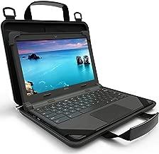 Best hp notebook 12 inch screen Reviews