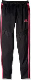 youth tiro 15 training pants