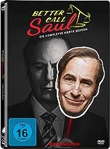 Better Call Saul: Staffel 04