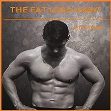 intermediate bodybuilding routine