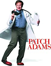 Best robin williams doctor movie Reviews
