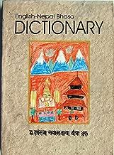 Best nepal bhasa dictionary Reviews