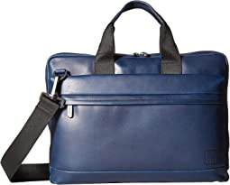 Barbican Foster Laptop Briefcase
