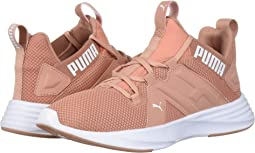 Cameo Brown/Puma White