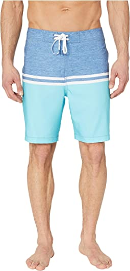 Breakerzone Water Shorts