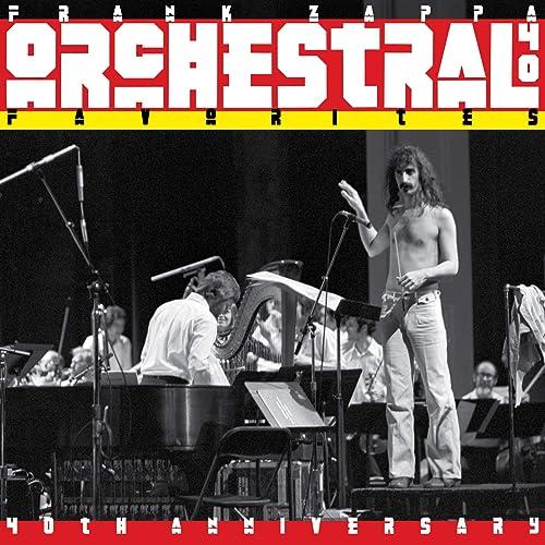Frank Zappa (1940-1993) - Page 7 814YYr+icFL._SS500_