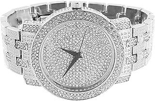 Best jojo rodeo diamond watches Reviews