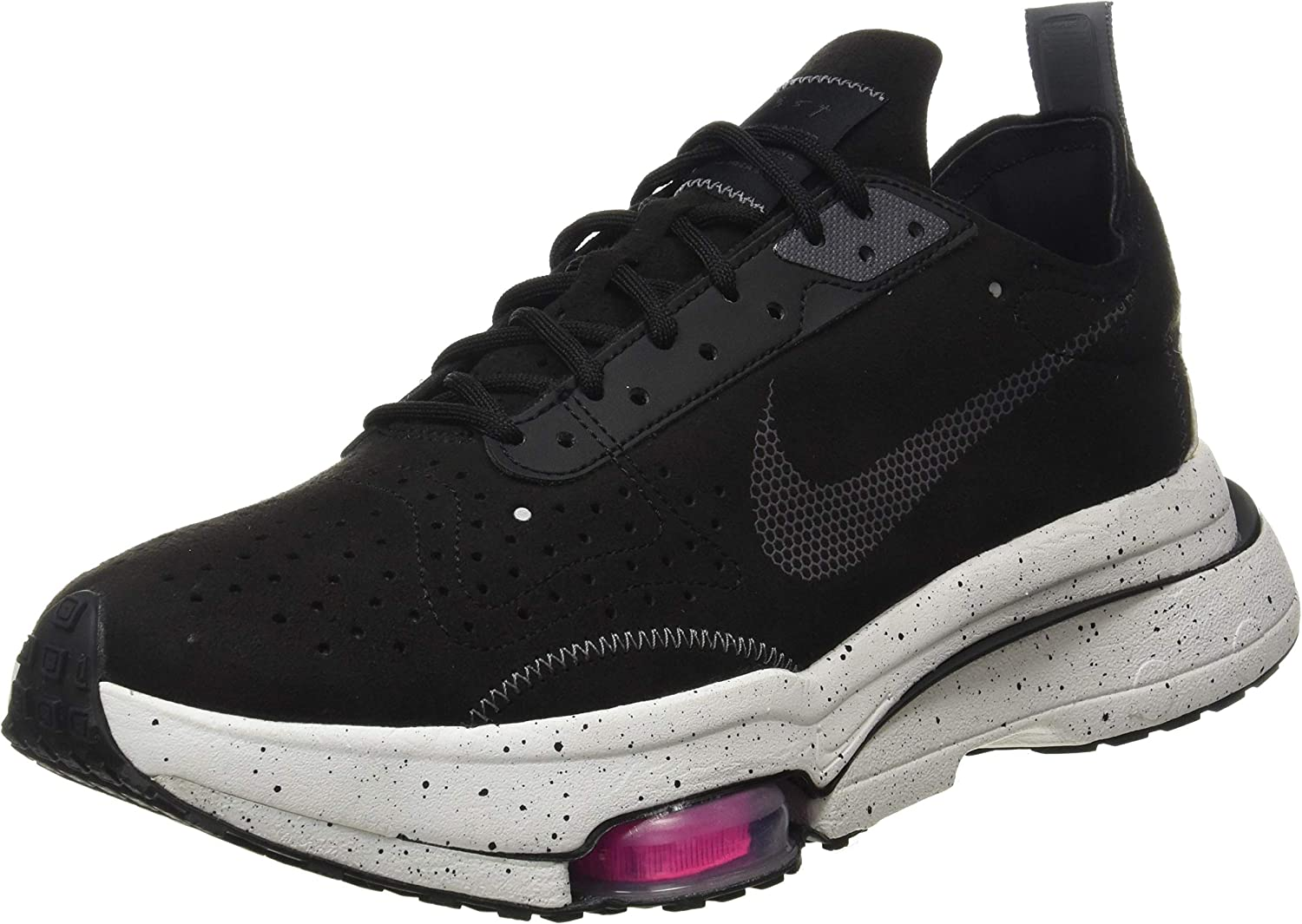 Nike Air Zoom-Type, Chaussure de Course Homme