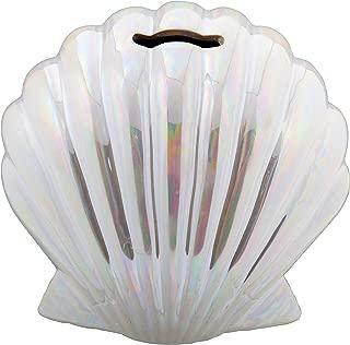 Best seashell piggy bank Reviews