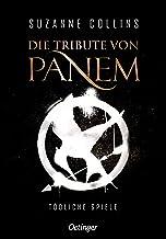 Die Tribute von Panem 1: Tödliche Spiele