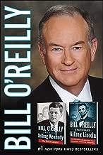 Killing Lincoln/Killing Kennedy (Bill O'Reilly's Killing Series)