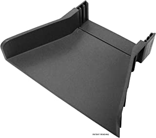 Sluice Fox Modular Sluice Box System for Gold Panning Kits