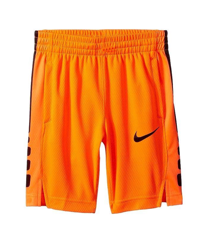 Nike Kids Elite Stripe Shorts Little Kids