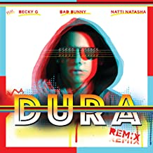 Best dura daddy yankee mp3 song Reviews