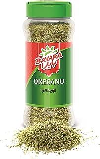 Bayara Oregano Pizza - 330 ml