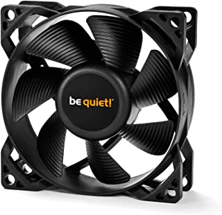BE QUIET! Pure Wings 2 92mm PWM, BL038, Cooling Fan