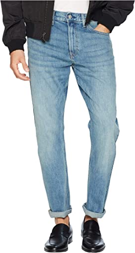 96928cf61 Straight Fit. 15. Calvin Klein Jeans. Straight Fit.  48.65MSRP   69.50. Big    Tall Hampton Straight Fit Jeans. 9. Polo Ralph Lauren ...