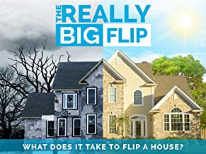 The Really Big Flip