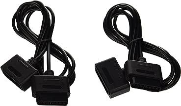 Gen 2 x Extension Cable for Super Nintendo SNES Controller