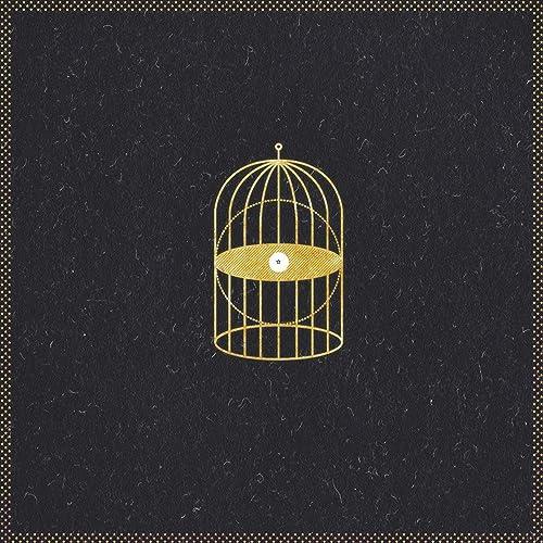 La Jaula de Oro [Explicit] de Foyone en Amazon Music - Amazon.es