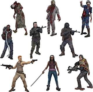 Best walking dead blind bag series 4 Reviews