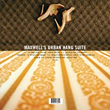 Best maxwell don t ever wonder Reviews