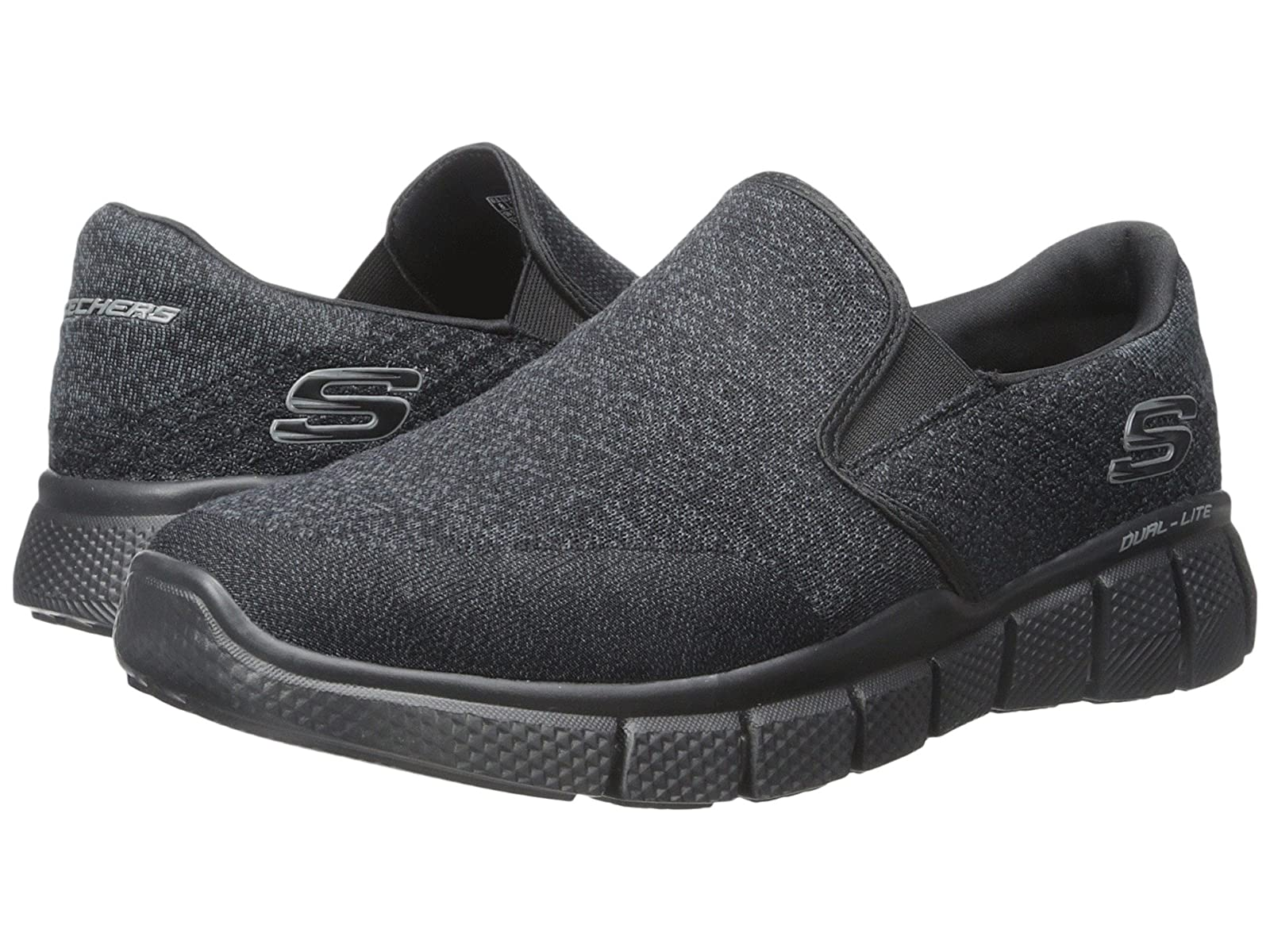 SKECHERS Equalizer 2.0Atmospheric grades have affordable shoes