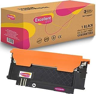 Excellent Print CLT K404S CLT C404S CLT M404S CLT Y404S Kompatibel Tonerkartusche für Samsung Xpress SL C430W SL C430 SL C480W SL C480FW