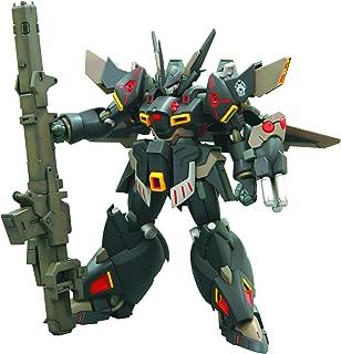 Kotobukiya Super Robot Wars: Original Generation: Gespenst MK-II Mass Production Model Fine Scale Model Kit