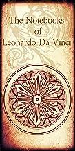 The Note Book of Leonardo Da Vinci- Leonardo Da Vinci (Annotated)