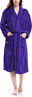 Best purple dressing gowns Reviews