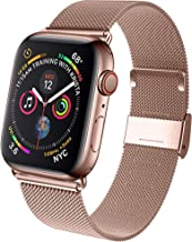 GBPOOT Band Compatible with Apple Watch Band 38mm 40mm...