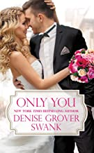 Best only you book Reviews