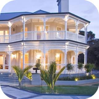 Design Yr Home lite