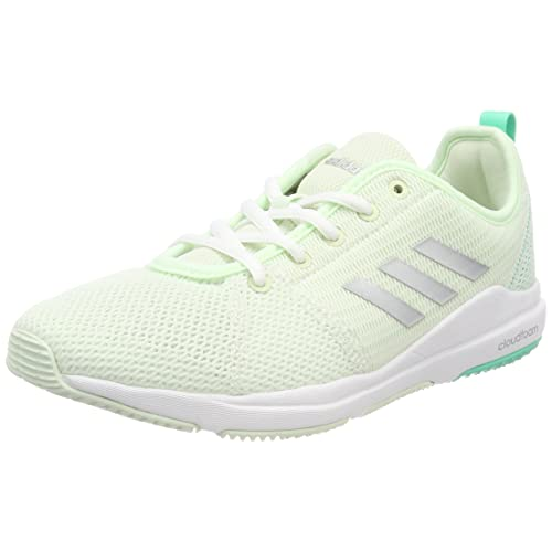 adidas Hallenschuhe Damen: Amazon.de